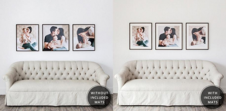 Tuesday Tip Top 5 Ways To Display Your Artwork 187 Two 20