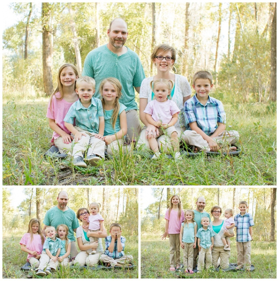 Powers-Montrose-Family-Photographer-(1)