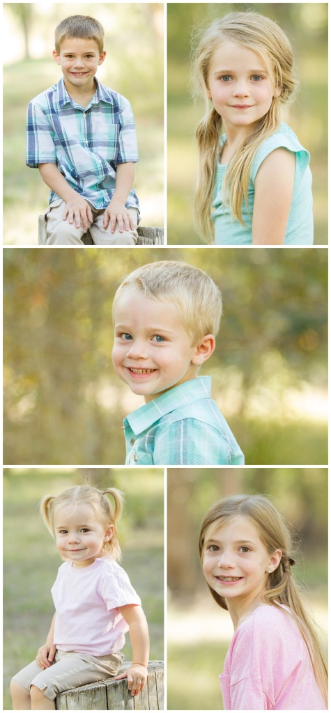Powers-Montrose-Family-Photographer-(3)