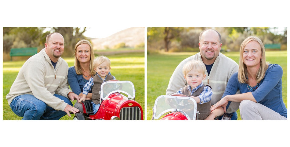 Rist-Montrose-Colorado-Family-Photographer-(1)