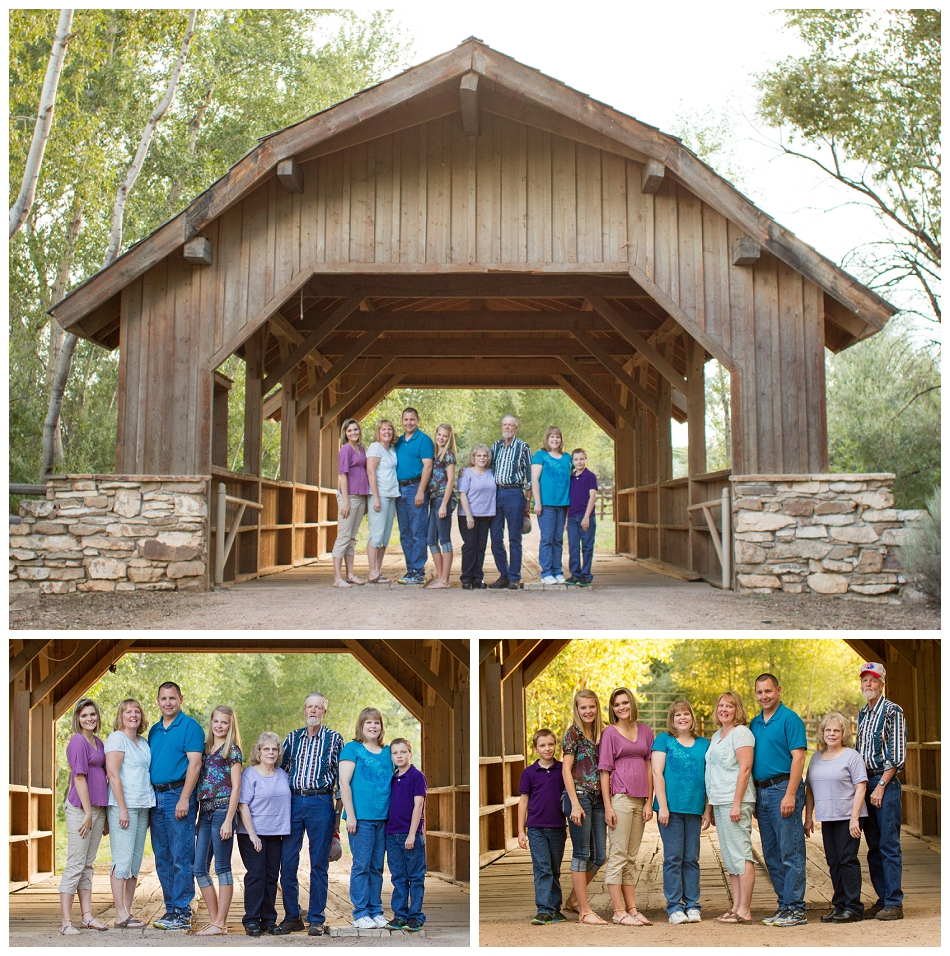 Bray-Montrose-Colorado-Family-Photography-(1)