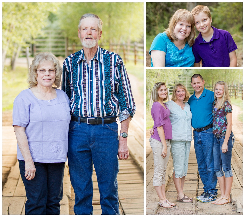 Bray-Montrose-Colorado-Family-Photography-(2)