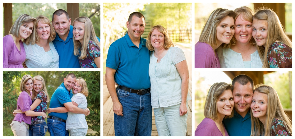 Bray-Montrose-Colorado-Family-Photography-(3)