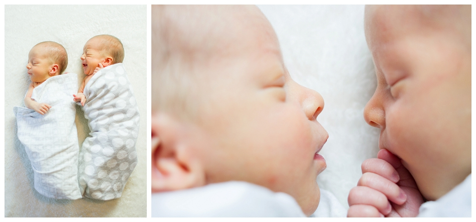 Worthington-Montrose-Newborn-Photographer-(1)