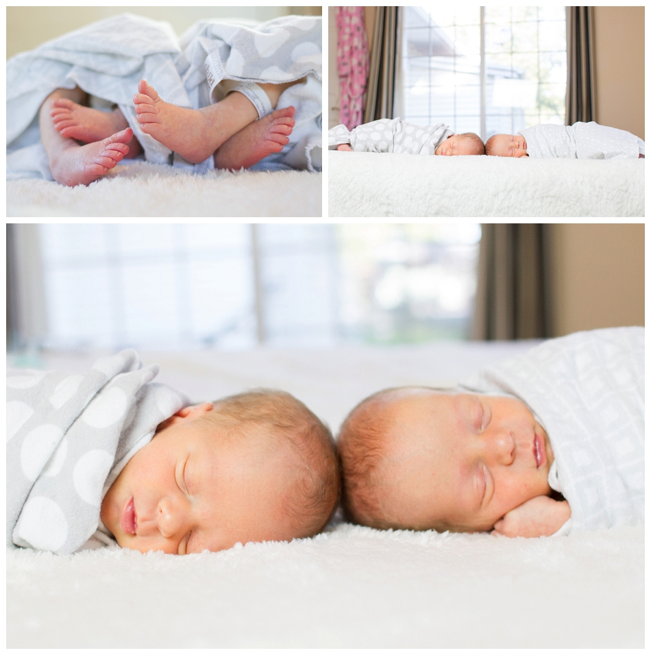 Worthington-Montrose-Newborn-Photographer-(3)