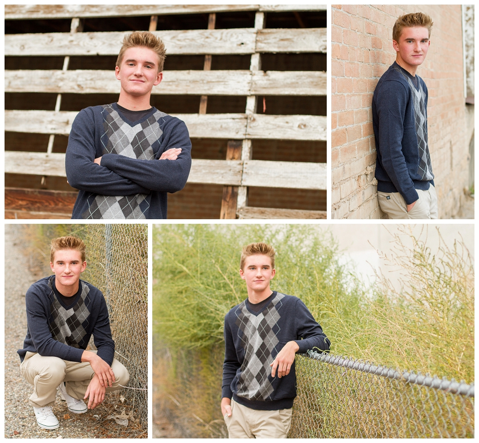 Evan-Montrose-Senior-Photographer-(3)