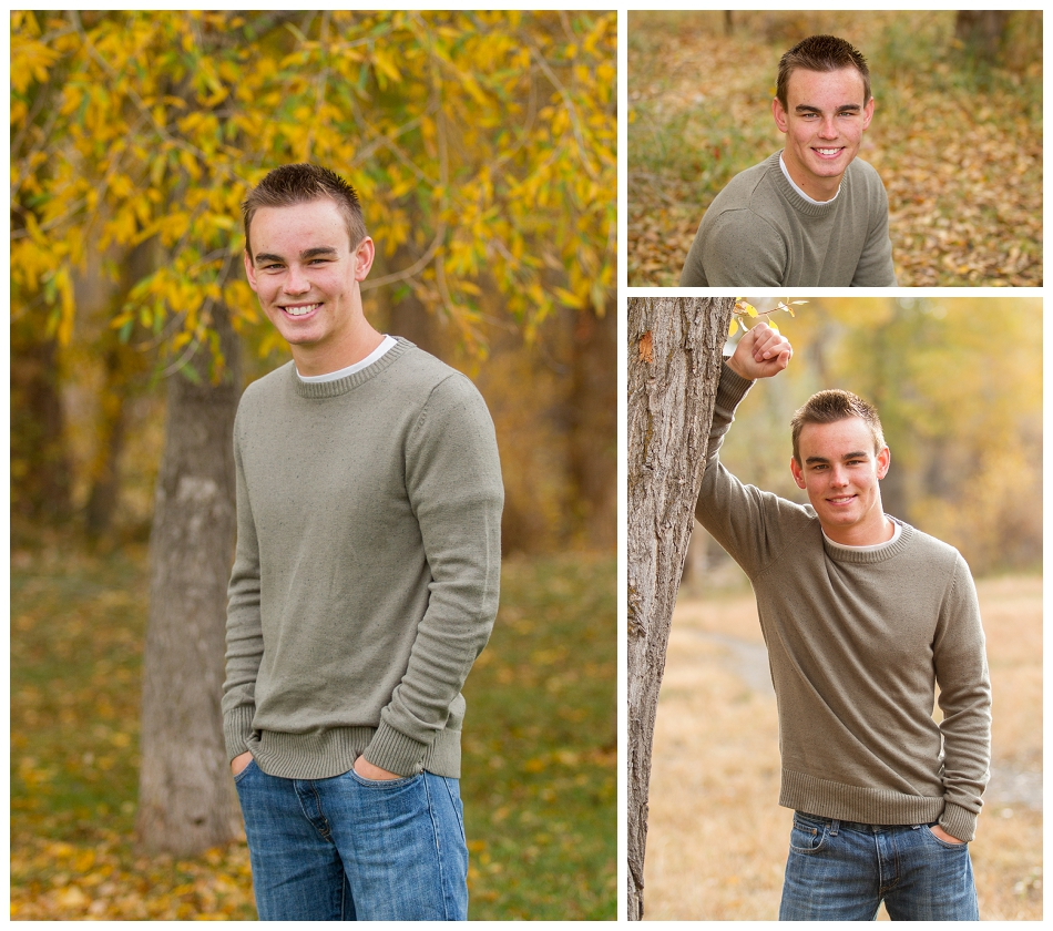 Kellen-Montrose-Senior-Photography-(1)