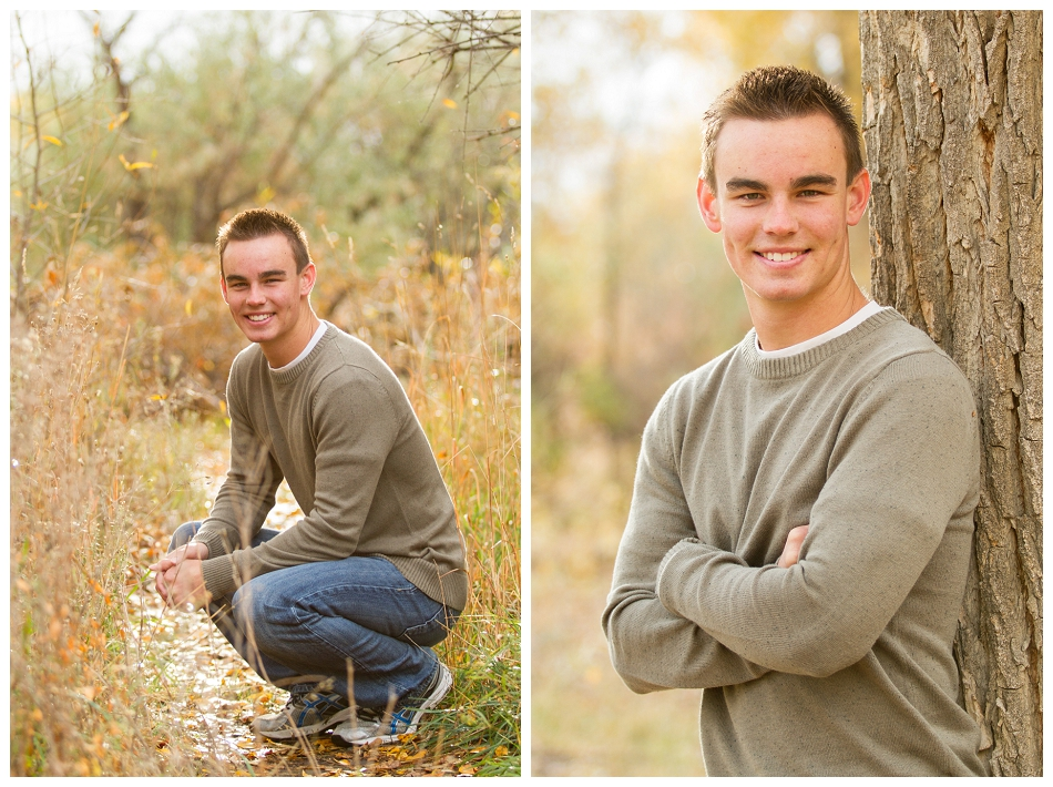 Kellen-Montrose-Senior-Photography-(2)