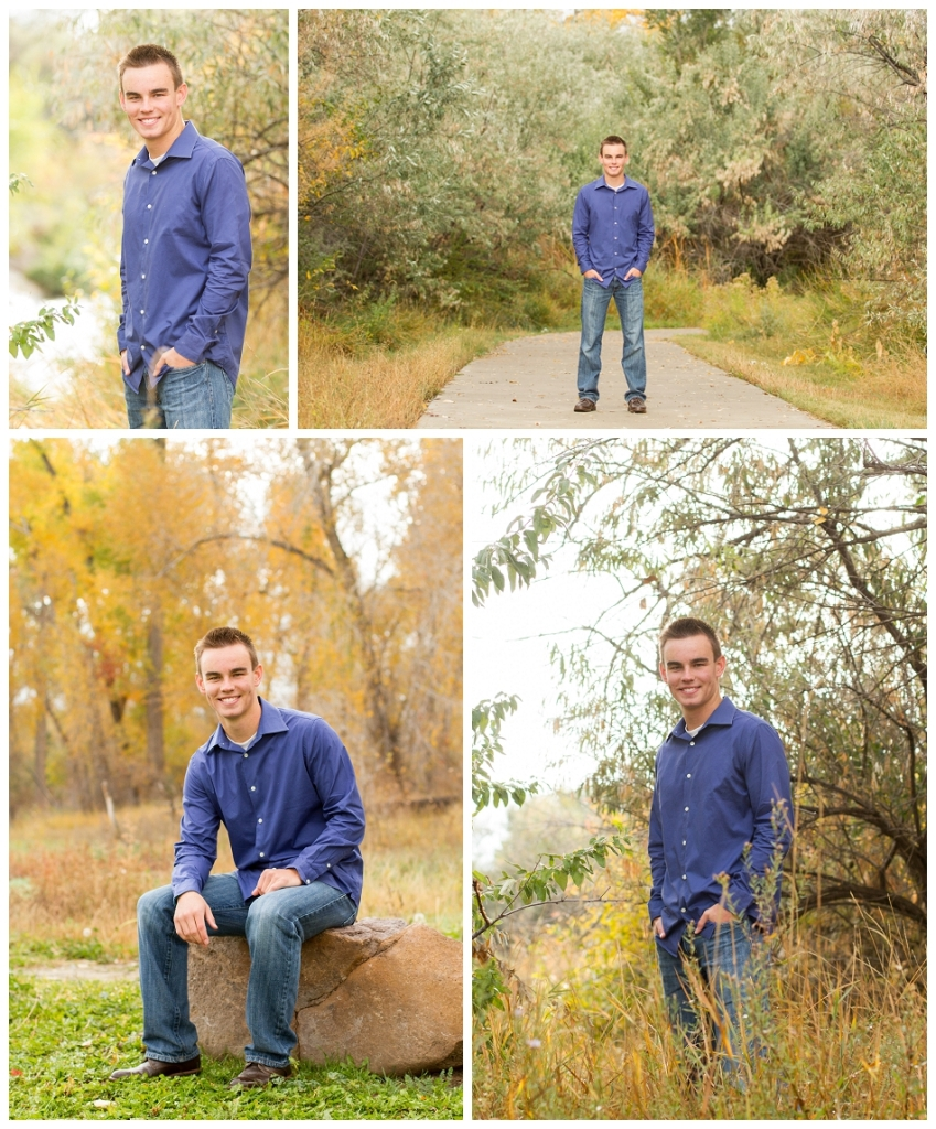 Kellen-Montrose-Senior-Photography-(3)