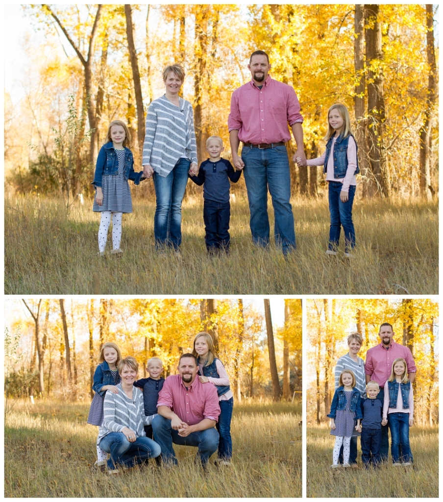 Corn-Montrose-Family-Photographers-(1)