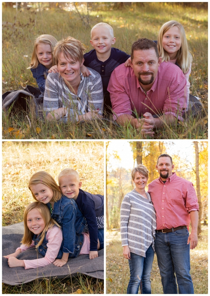 Corn-Montrose-Family-Photographers-(2)
