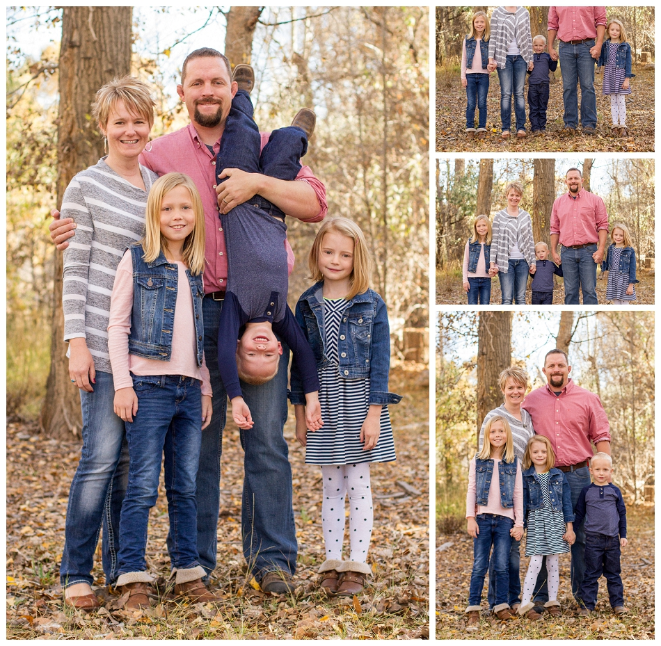 Corn-Montrose-Family-Photographers-(3)